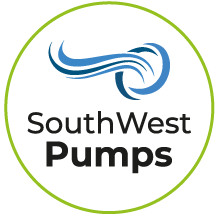 South West Pumps